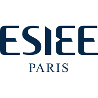 ESIEE-PARIS logo